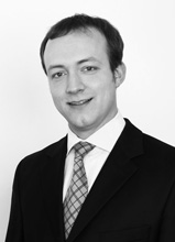 Ortwin Sander, Geschäftsführer der Sander Personalberatung